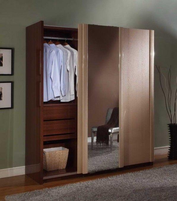 Holz Schrank Türen Für Schlafzimmer Haus Holz-Schrank-Türen Für