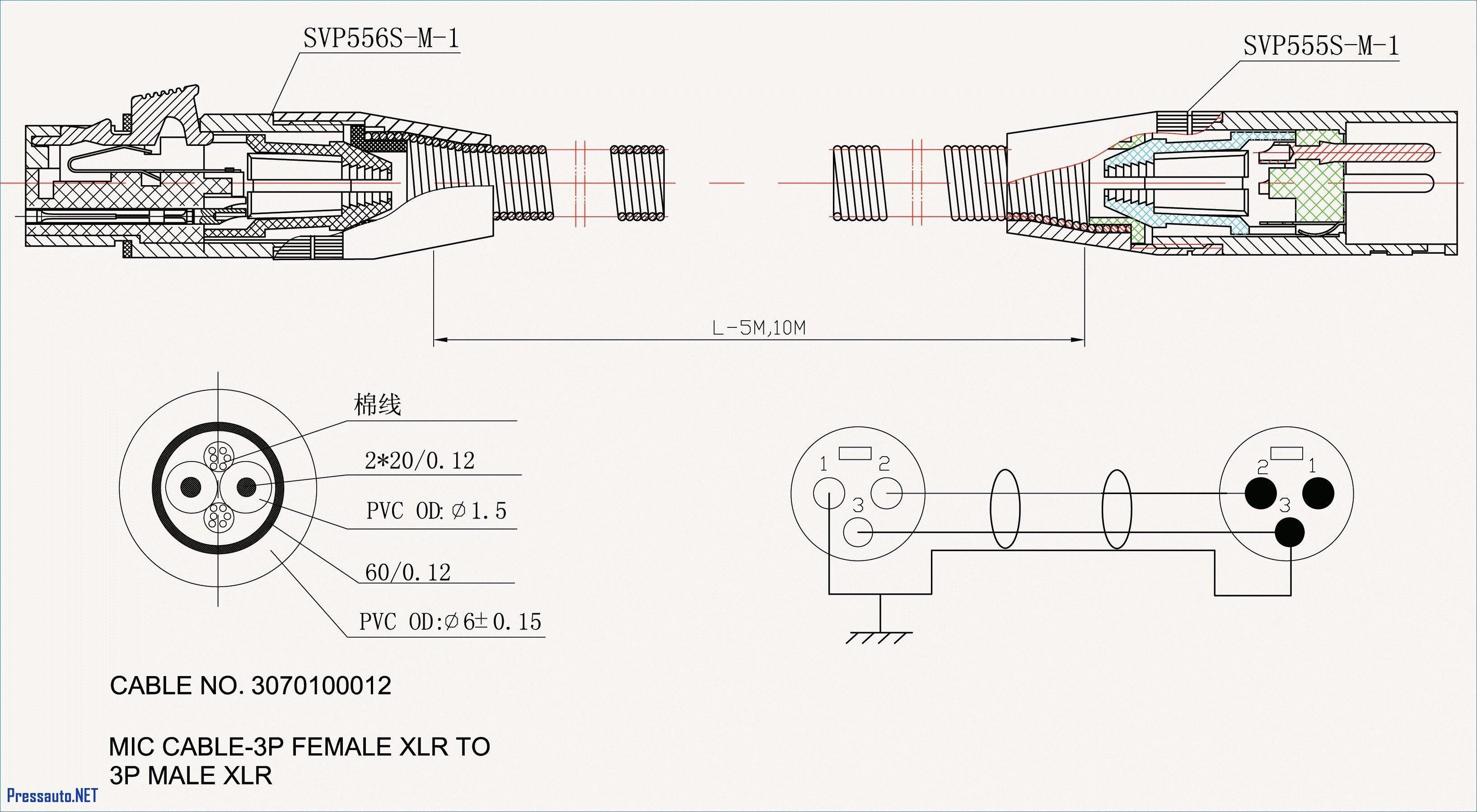 Doerr Electric Motors Wiring Diagrams In 2020 Electrical Wiring Diagram Diagram Alternator