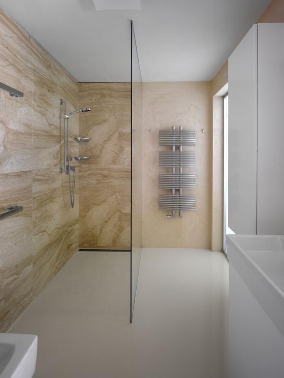 Marmor Fliesen in Ihrem Badezimmer #badezimmer #fliesen #ihrem