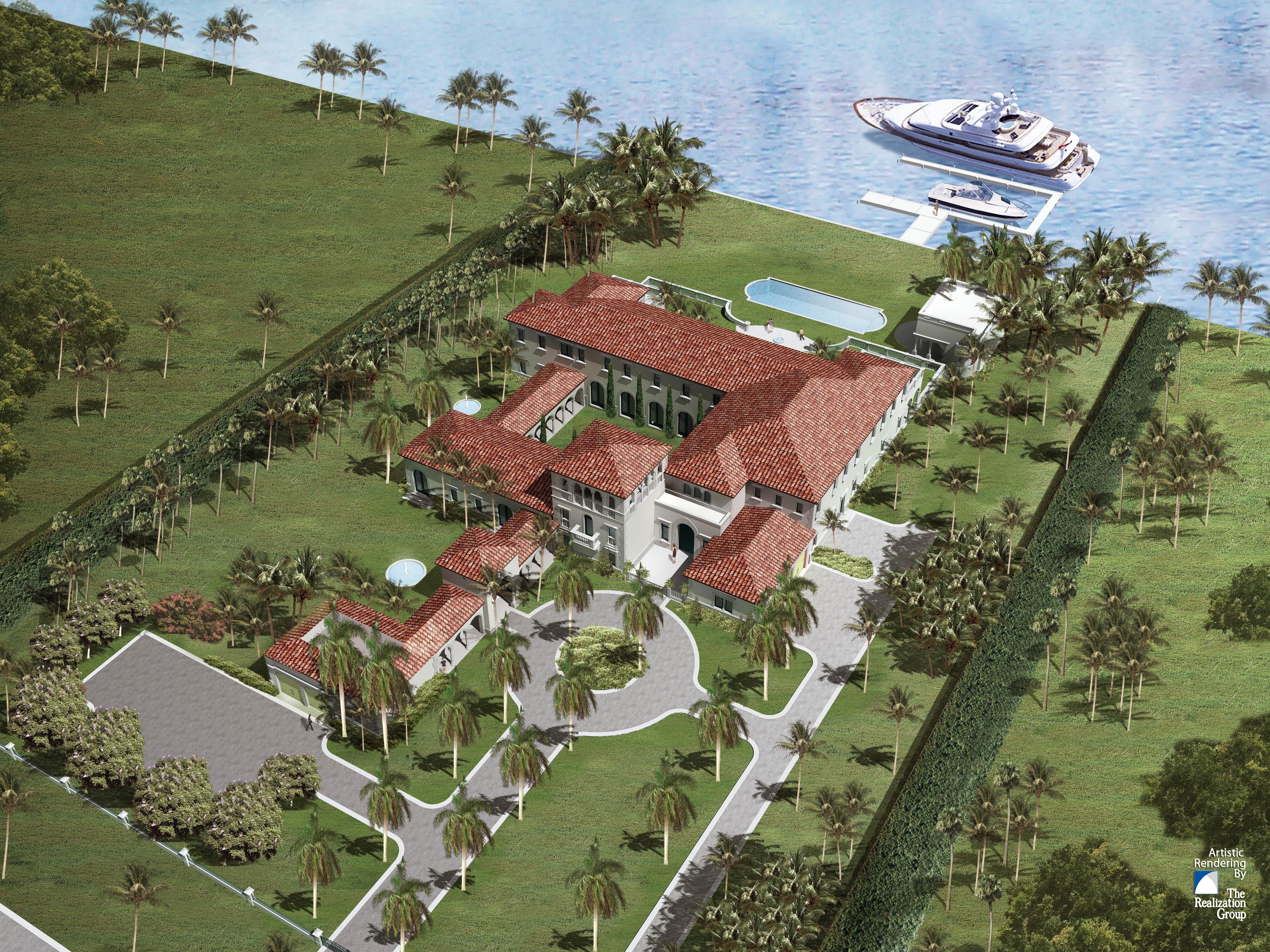 4-5-6-7 Indian Creek Island Rd, Indian Creek Village, FL 33154 ...