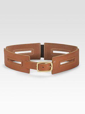 belt Love this cute belt fashion belt women belt men belt