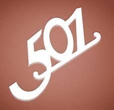 Resultado de imagen para 501