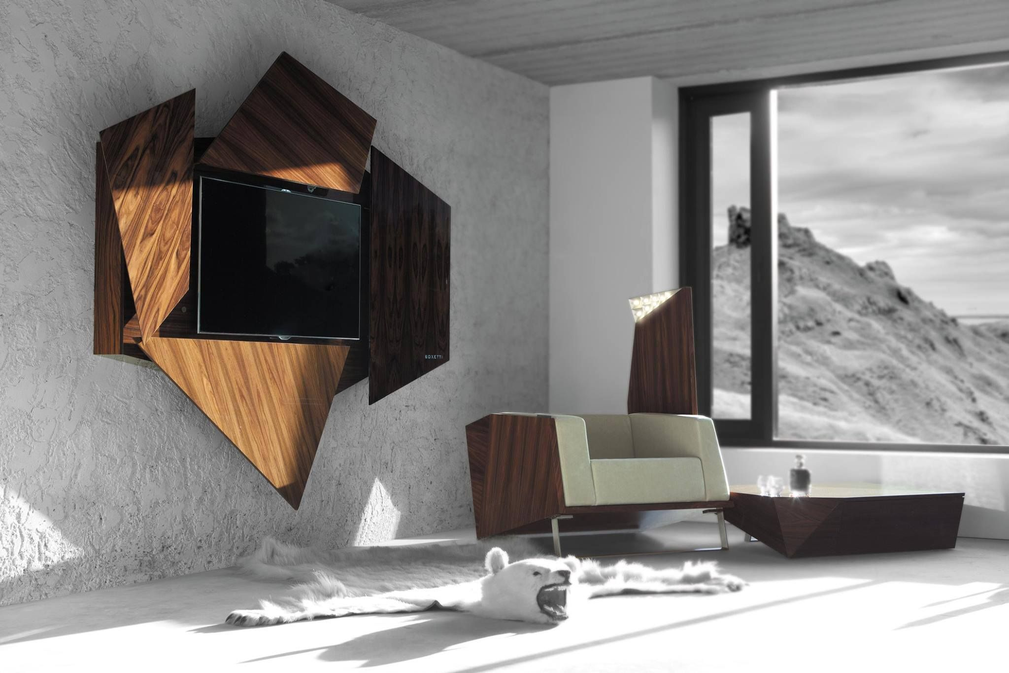 Interior Design Interior Design Studio Design Interiors
