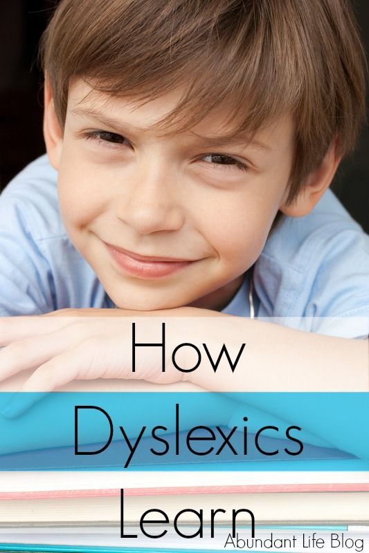 Understanding Dyslexia And How To Help Kids Who Have It >> How Dyslexics Learn Homeschool Dyslexia Teaching Dyslexia