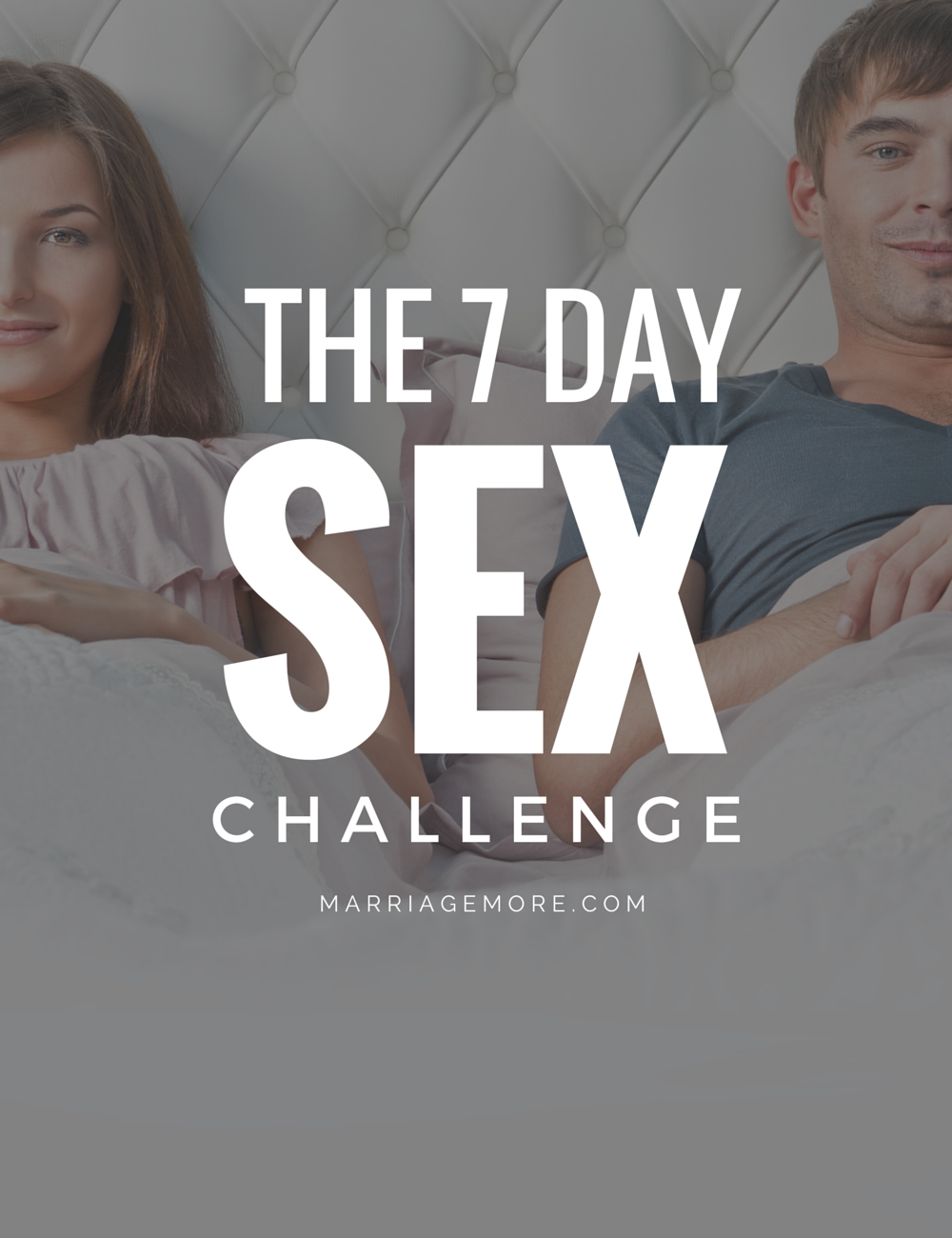 7 days of sex video