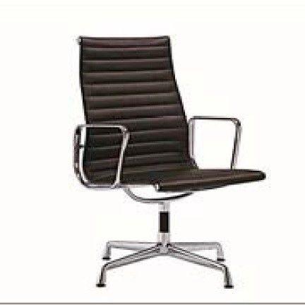 Sedia ufficio A01 Charles Eames | Sedie-Poltrone Ufficio | Pinterest