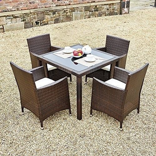 Clean and Care Garden Furniture - Clean and Care Garden Furniture