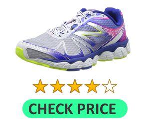 W880gb6 Tennis Shoes | Shoes