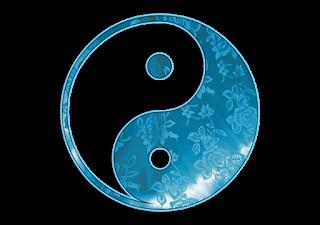Yin Yang Symbols Yin Yang Yin Symbols