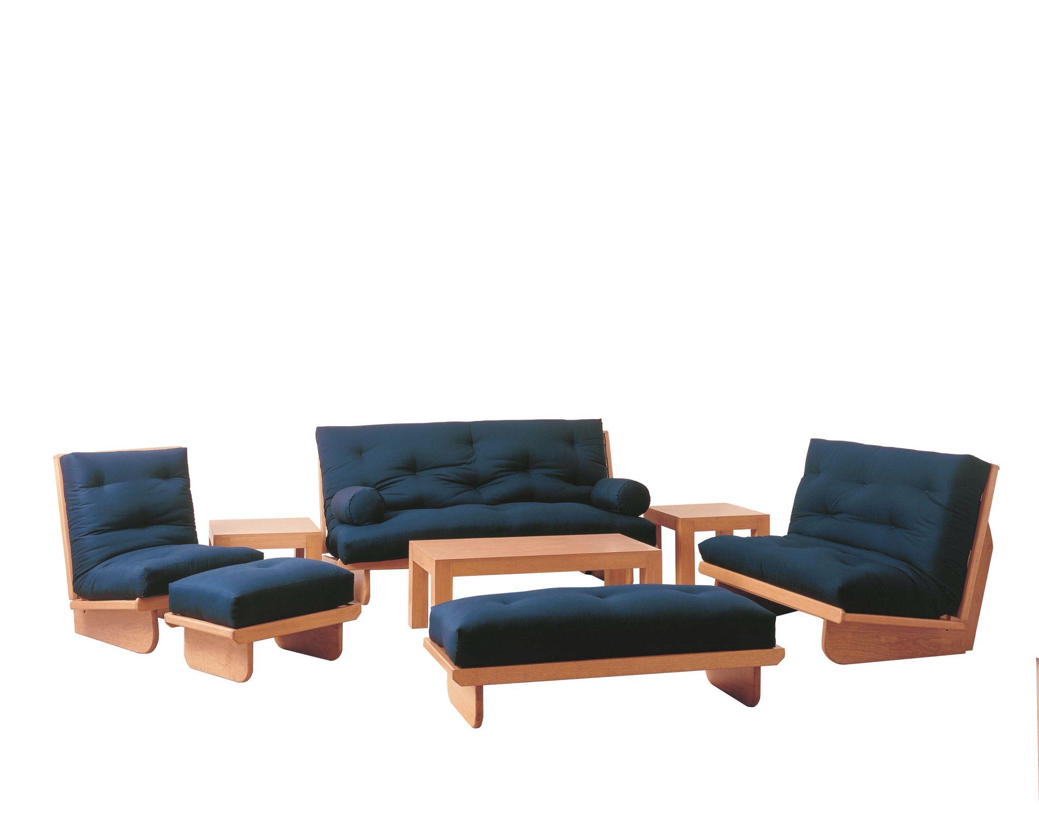 futon tahoshii sofa cama