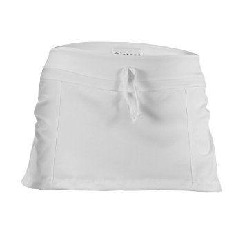 Jerdog French Flair Slice Skirt (Medium) Jerdog. $62.00