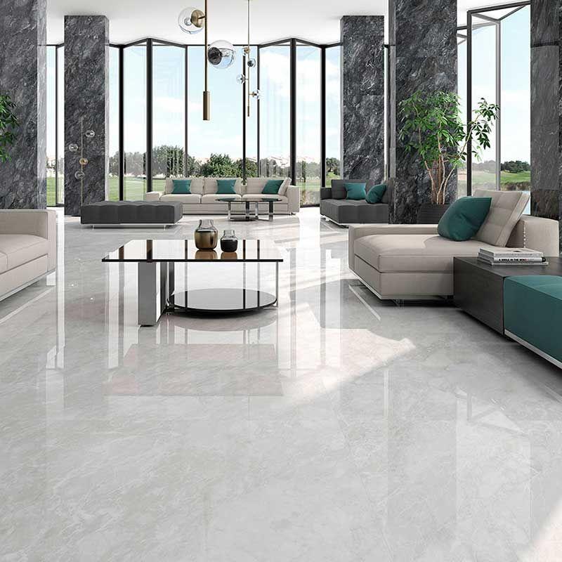 Kavala Gris Porcelain Tiles From Alistair Mackintosh Marble Flooring Design Elegant Tile Flooring House Flooring