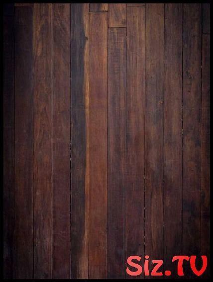 New Dark Brown Wood Texture Seamless 68 Ideas New Dark Brown Wood Texture Seamless 68 Ideas Wood #ceilingtextureseamless #dark #brown #wood #texture #seamless #ideas #woodtextureseamless New Dark Brown Wood Texture Seamless 68 Ideas New Dark Brown Wood Texture Seamless 68 Ideas Wood #ceilingtextureseamless #dark #brown #wood #texture #seamless #ideas #woodtextureseamless