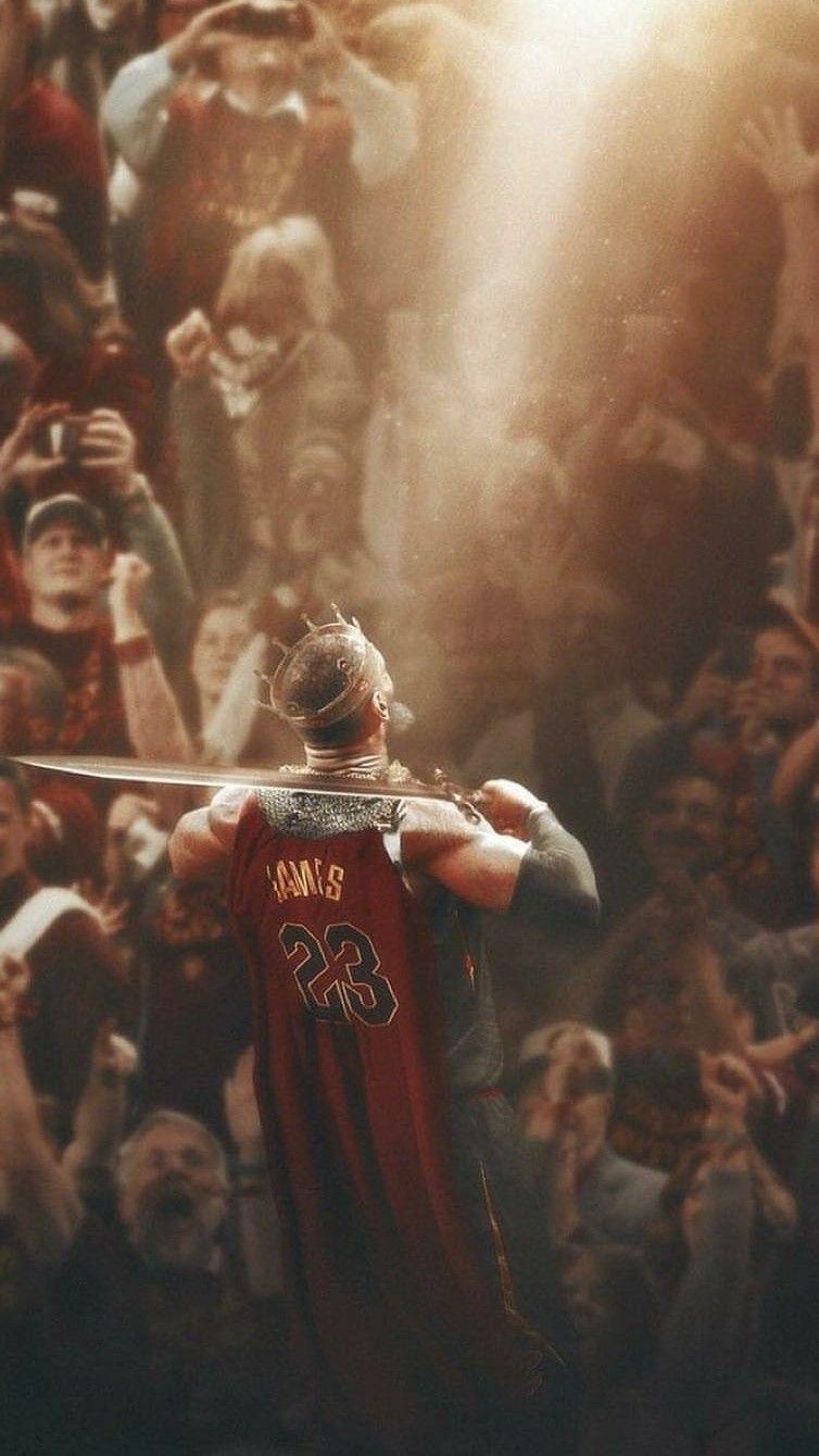 Lebron James Wallpaper basketball NBA basketball