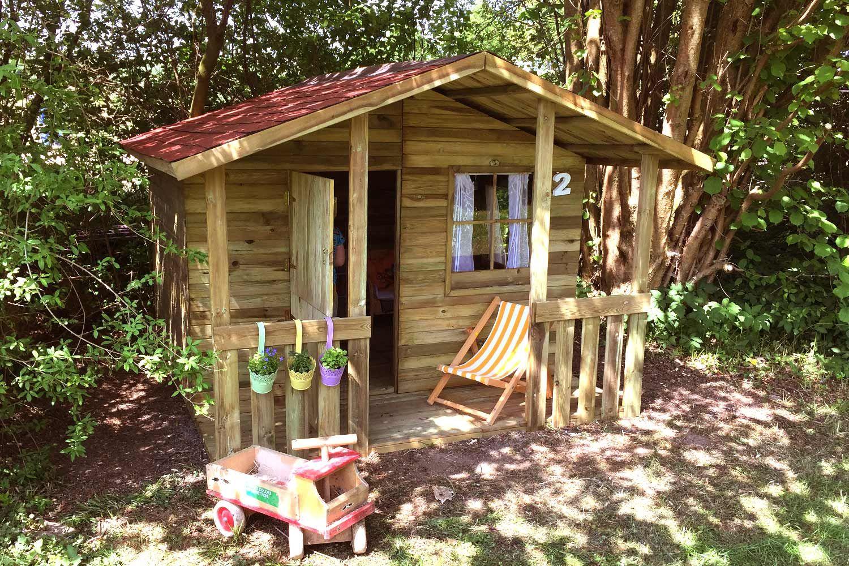 gartenhaus lisa für #kinder großes #kinderhaus aus #holz von