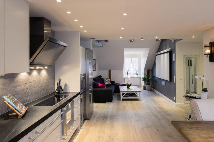 Modern Apartment Design Modern Apartment Design Apartment Interior Design Apartment Design