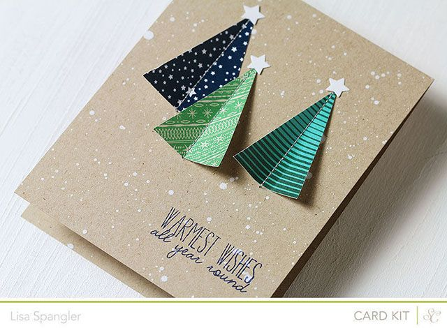 Diy greeting cards tip google search cards and tags pinterest diy greeting cards tip google search m4hsunfo Gallery