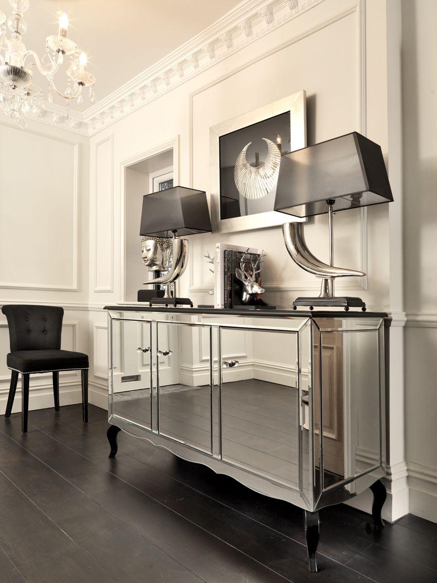 sideboard wohndesign wohnzimmer ideen brabbu