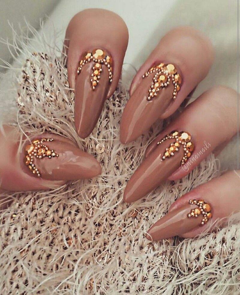Nails, Nail Arts Y Nail Designs