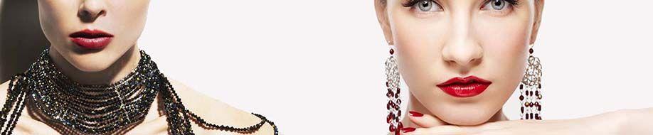 Boutique des bijoux par millier http://www.shoppingentrefilles.com/desbijouxparmilliers