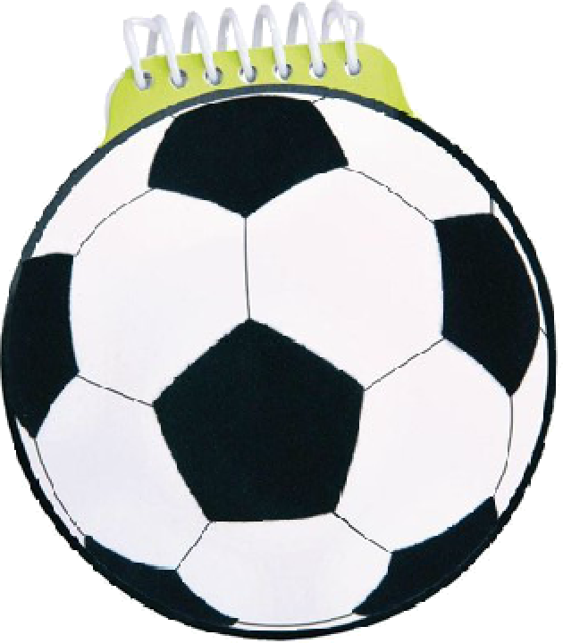 Pin By Joe Robinett On Blossom S Clues Soccer Ball Soccer Clue