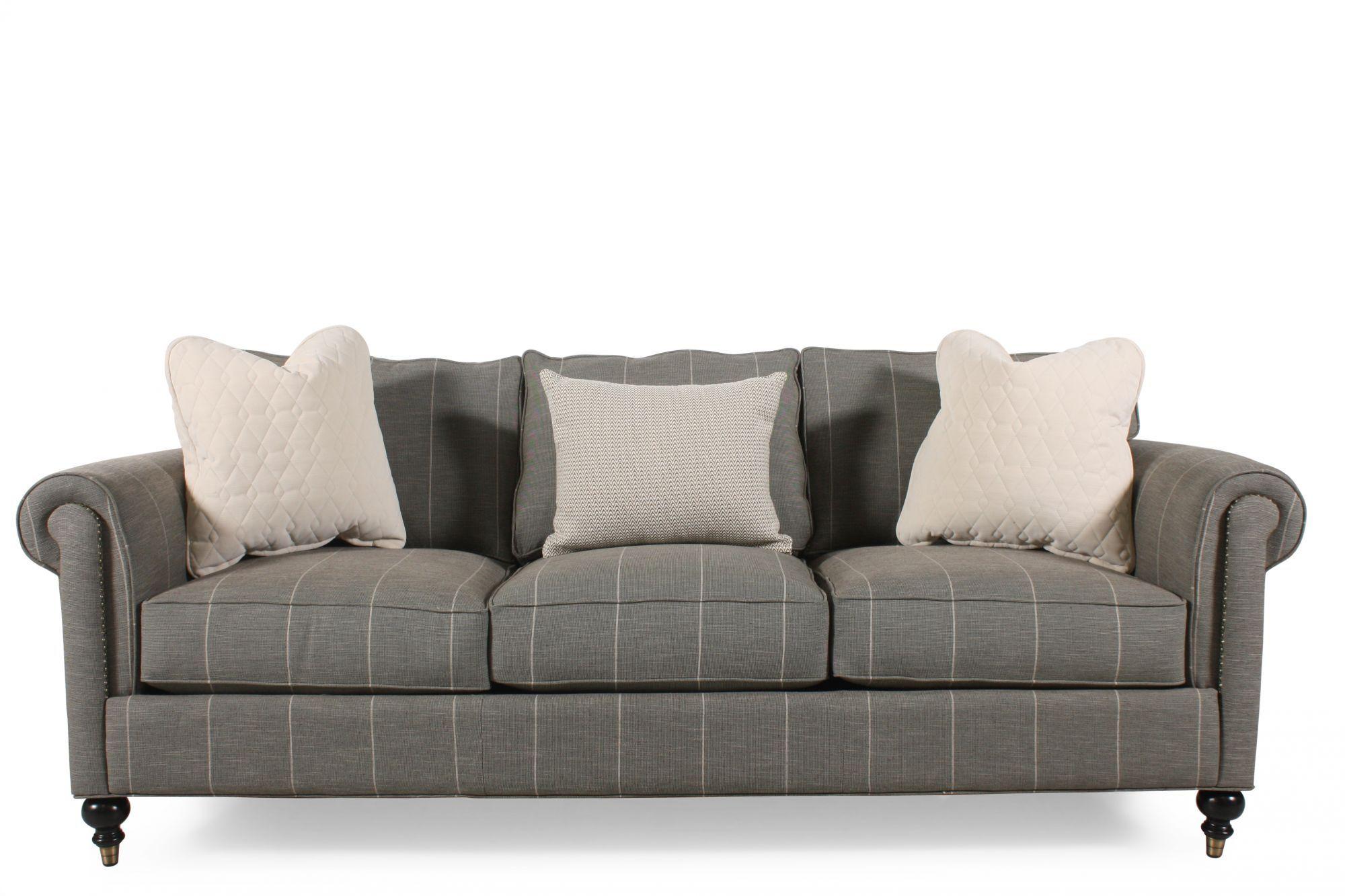 Jonathan Louis Vivian Sofa jonathan louis furniture