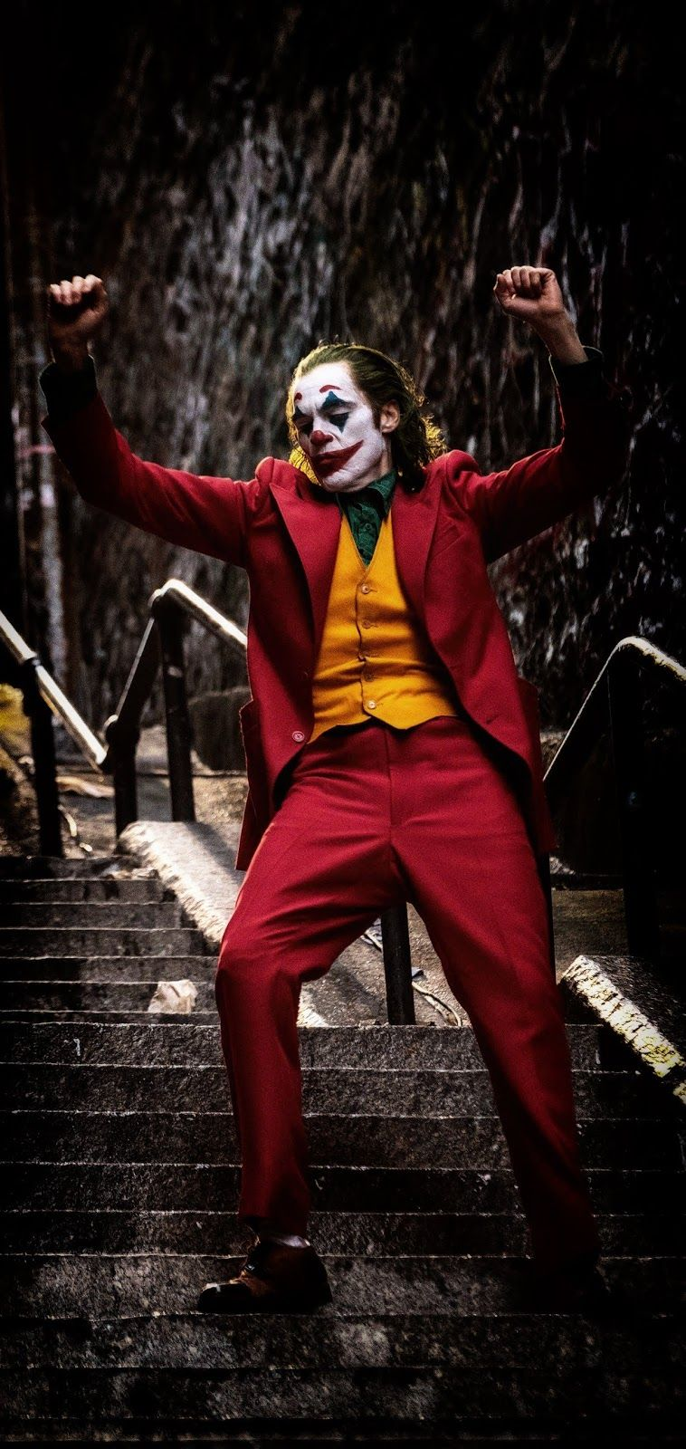 4k Amoled Wallpapers Download Joker 2019 Joker Wallpapers Joker Hd Wallpaper Amoled Wallpaper