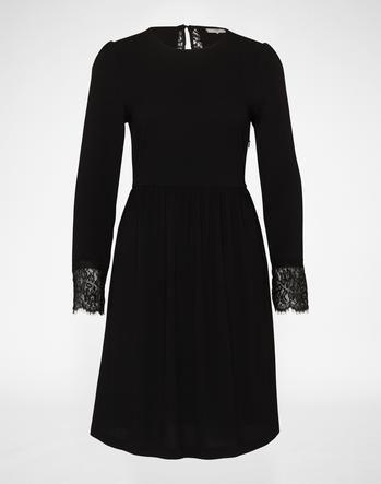 Damenbekleidung online bestellen | EDITED.de | Damen ...