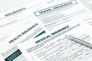 #Insurance isn't there for the times your vacation goes fine and dandy; we're here for you when things go terribly, terribly wrong. http://goo.gl/BwMwDV