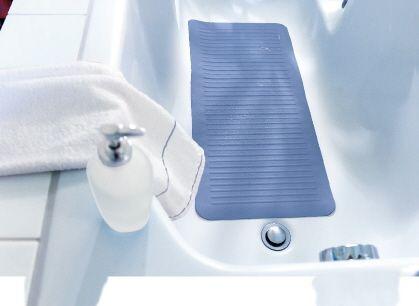 Praxis bad badkamer inspiratie praxis pinterest