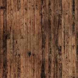 Amazing Old Wood Floor Texture Seamless Old Wooden Floor By Blueberry  | Cosas |  Pinterest | Wood Floor Texture And Floor Texture
