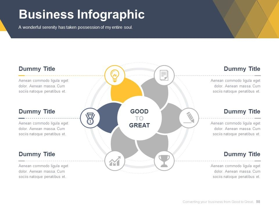 Best Business Powerpoint Template Business Powerpoint