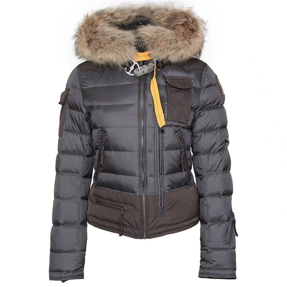 M.Miller Katra Down Ski Jacket (Women s)  79a82765f