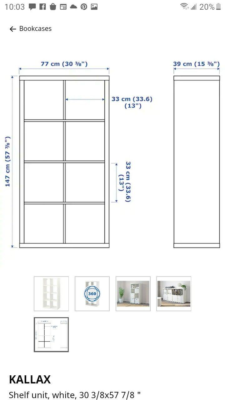 Pin by Sherry Edmonson on Ikea in 2020 | Floor plans, Ikea ...