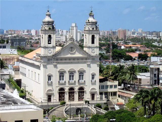 Igreja Nova Alagoas fonte: i.pinimg.com