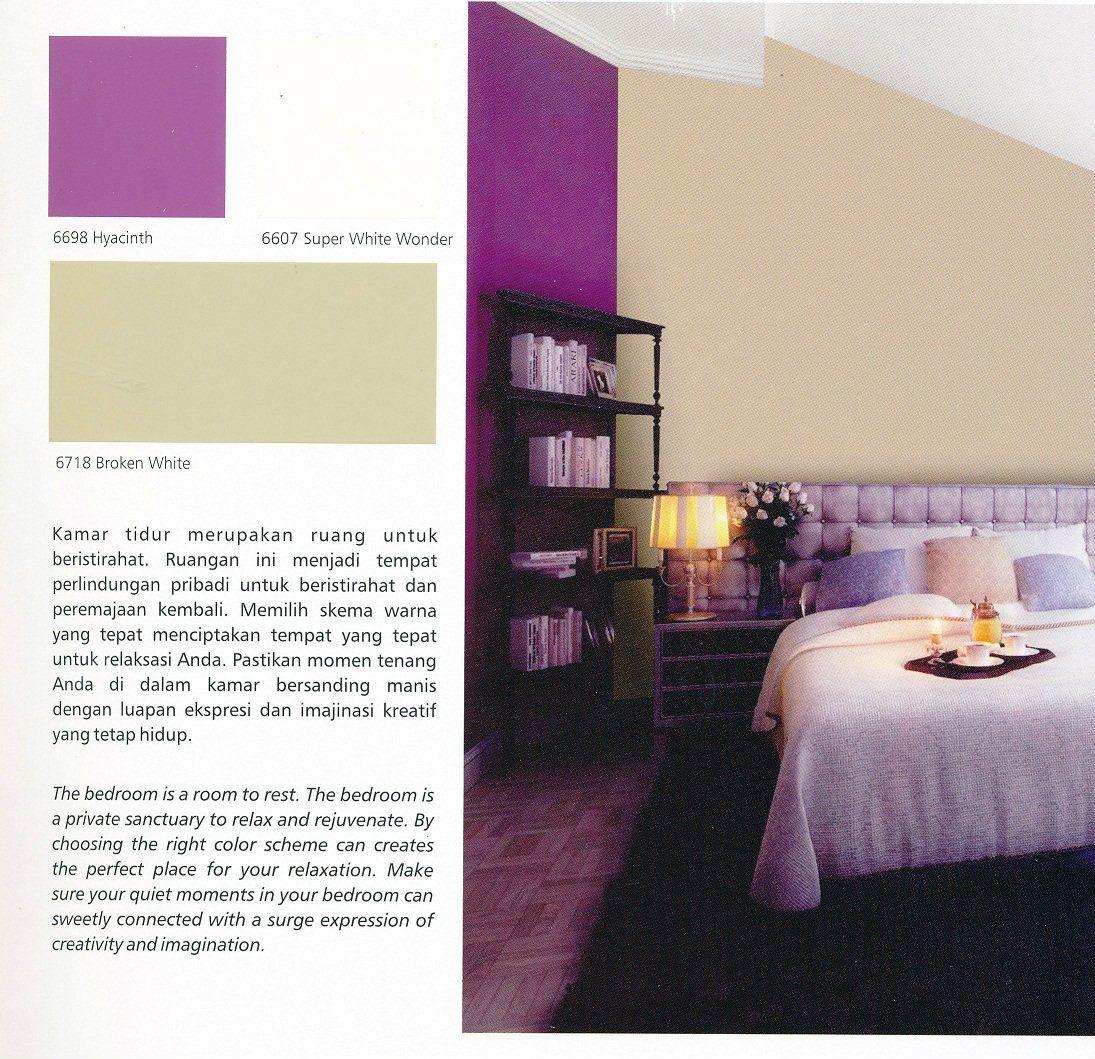 Masculine Bedroom Paint Pretty Yet Masculine Bedroom Interior Design Try Combining