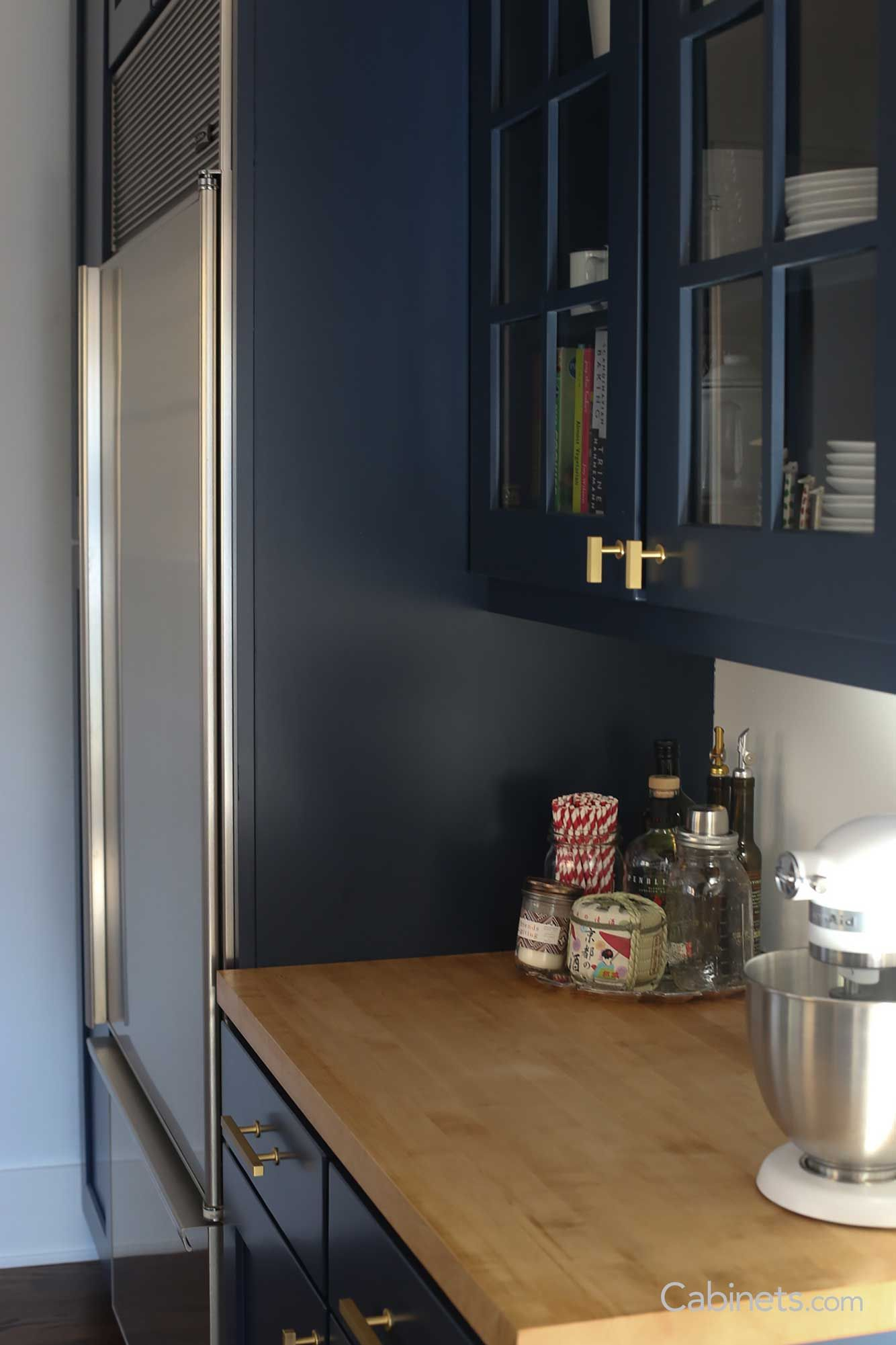 Pin by SC on New kitchen Online kitchen