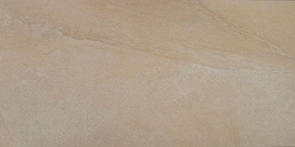 Vendôme-CR Musgo 44,3x89,3cm. | Pavimento Porcelánico | #VivesAzulejosyGres