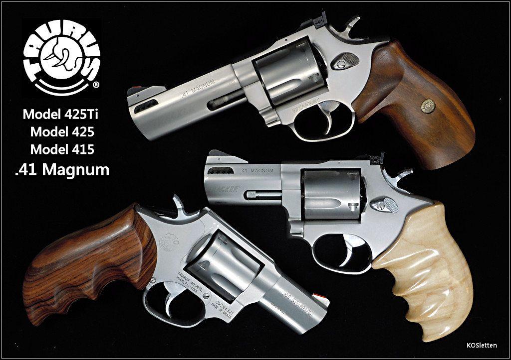 Pin by RAE Industries on taurus firearms | Guns, Revolver, Hand guns
