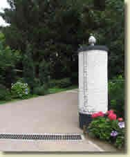 Limburg Annendaalse Hoeve