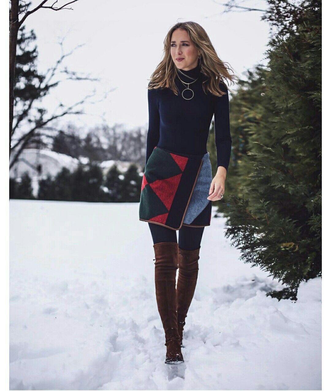 Pin von Oksana auf Style | Mode outfits frauen, Hübsche