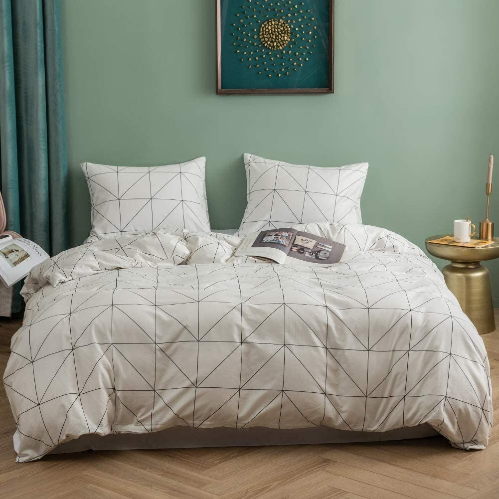 Farmhouse Duvet Covers Rustic Duvet Covers Farmhouse Goals In 2020 Farmhouse Bedding Sets Rustic Duvet Cover Best Bed Sheets