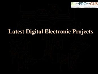 Checkout this Best PPT presentation on \