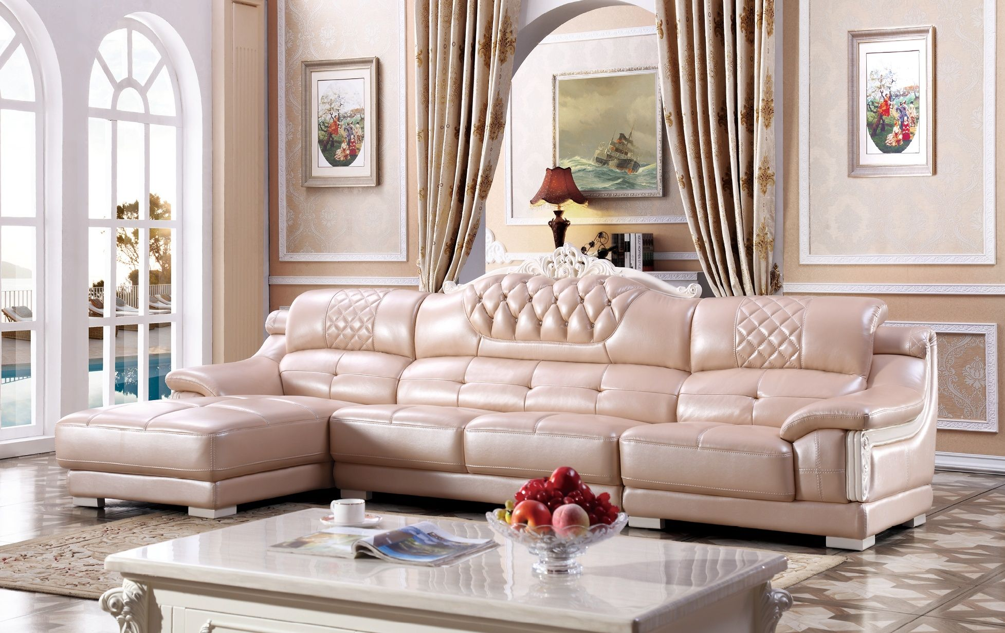 contemporary furniture pictures. Contemporary Furniture, Sofas Furniture Pictures R