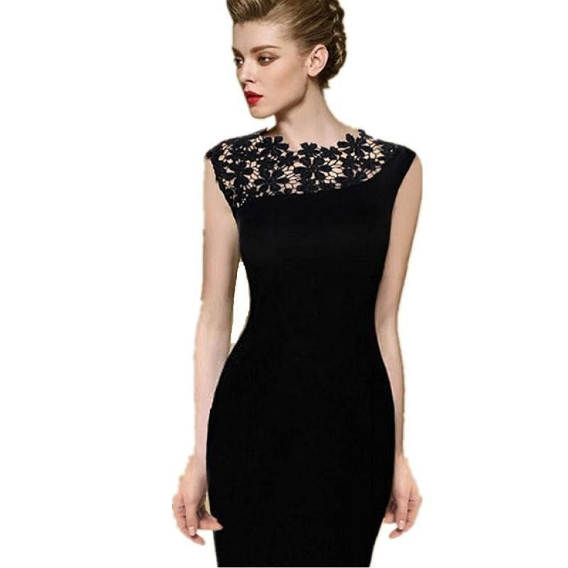 2015 On Sale New Fashion Casual Summer Style Women Dress Solid Sleeveless Empire Lady Summer Dresses Plus Size SS441