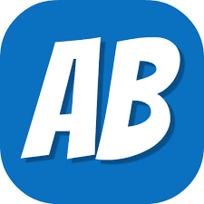 Download AB Liker APK v2 2 Free (Latest Version) for Android