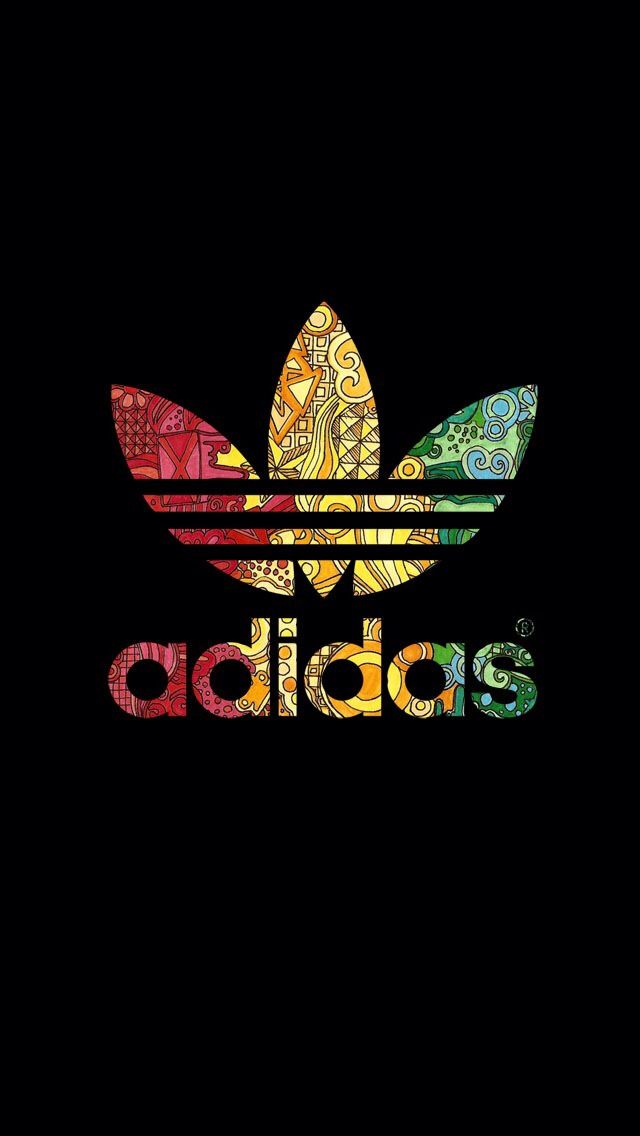 Street Fashion, Ds, Adidas Originals, Stickers, Wallpapers, Patterns, T  Shirts, Drop Cap, Calligraphy