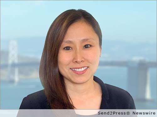 Epic Consultant Epic Adds Karman Chan As Chief Financial Officer  Casualty Insurance