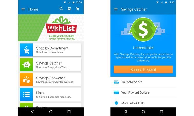 9 Best Price Comparison Apps price comparison Pinterest Price