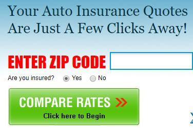 Car Insurance For Over 50 Year Olds - We get how you use ...